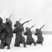 6 rare facts about the Battle of the Bulge