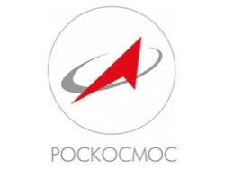 """Почему в """"в Роскосмосе""""путают космодромы и запускают спутники в океан"""