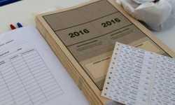 Βάσεις 2016: Πτώση αναμένεται σε αρκετές σχολές σύμφωνα με εκτιμήσεις