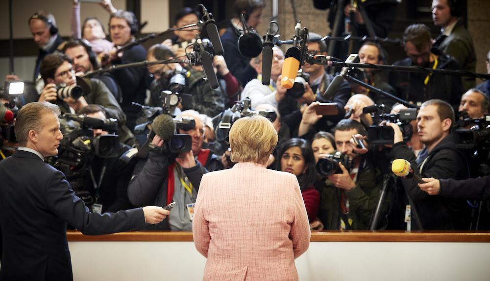 Merkel2.jpeg