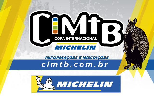 CIMTB