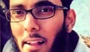 "Maryland: Muslim with ""hatred"" for non-Muslims stole U-Haul to murder pedestrians in vehicular jihad attack"