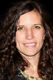 Jennifer Bennett Public Justice