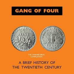 Gang of Four_v1_current_PR