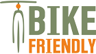 Bike Friendly Hotels