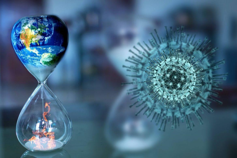 vacuna-tratamiento-farmacologico-cinco-lecciones-pandemia-Laura-Rodriguez-1170x780