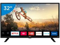Smart TV LED 32? Philco PTV32G50SN