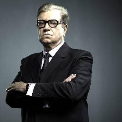 Resultado de imagen de julio cesar luna actor colombiano