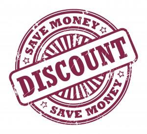 Discount-300x274