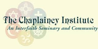 Chaplaincy Institute