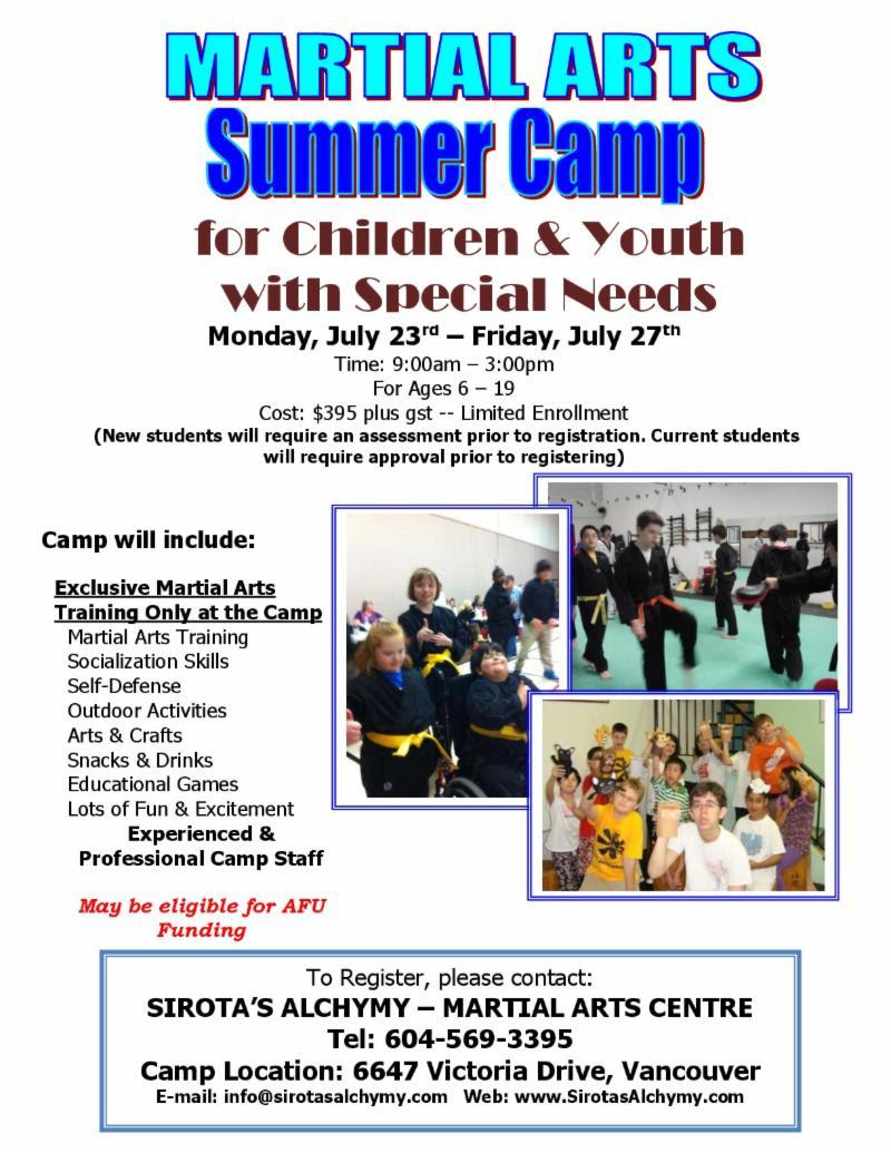 summer-camp-SN-2018-special-needs-001.jpg
