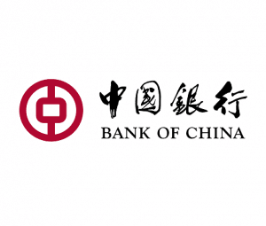 bank-of-china-logo