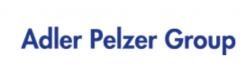 Adler Pelzer