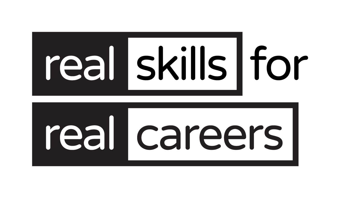 Real skills promotion to help raise the status of VET