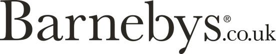 Macintosh HD:Users:Julian:Desktop:Barneby's:Logo.jpg