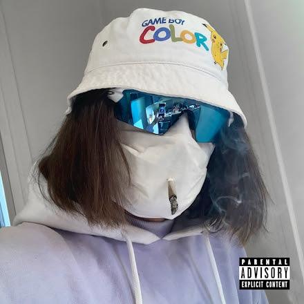 Cover Single Lorenzo