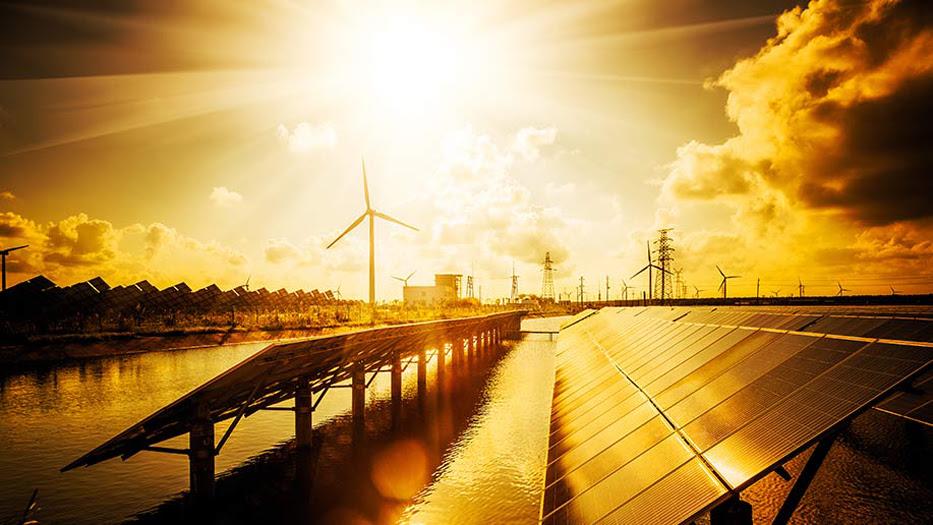 solar_panels-windmills.jpg