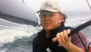 Jim Allsopp- North Sails Annapolis, MD