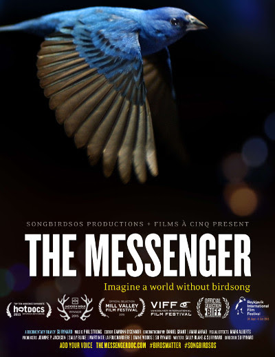 Messenger_Press_Poster.jpg
