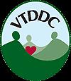 Vermont Developmental Disabilities Council Logo