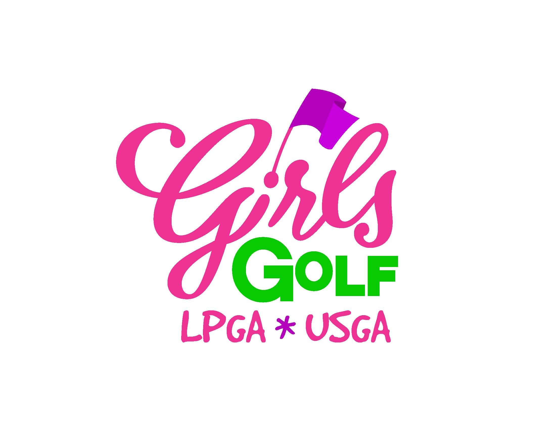 LPGA*USGA Girls Golf