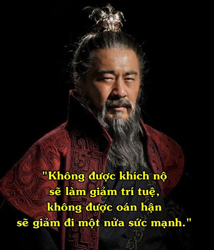 taothao 11