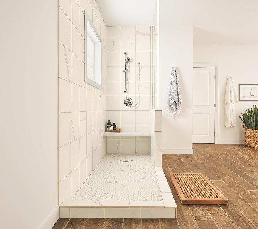 StateOfGrace bathroom OA 2