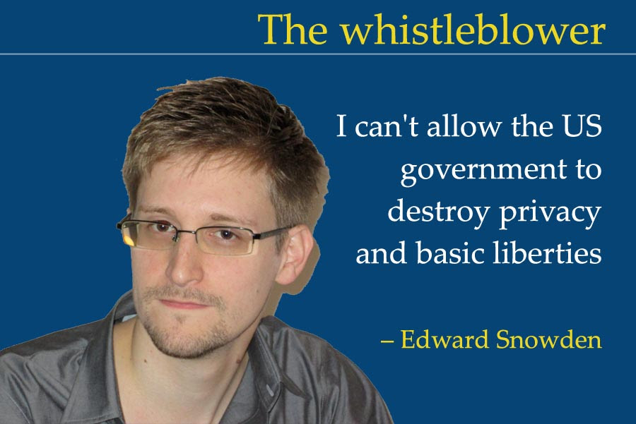 Crooked Banks And NSA Crime Spree Escalates  Is-it-alright-for-the-us-to-spy-on-the-world-pg