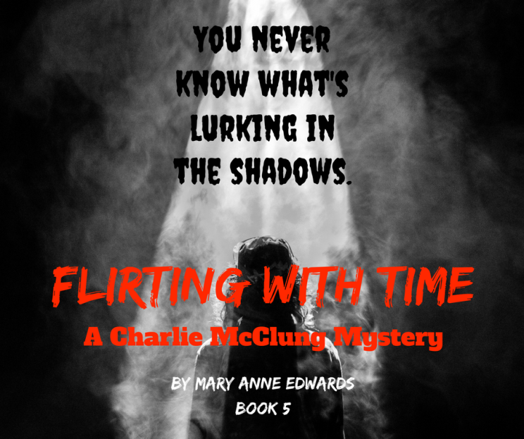 Flirting With Time (Shadows).png