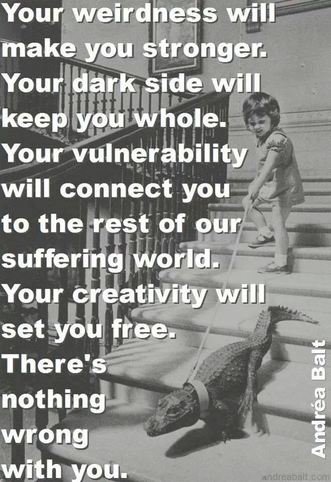Image result for nothing that confines you is stronger than your will to be free