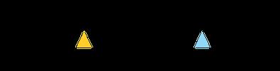 Cavan Arts logo