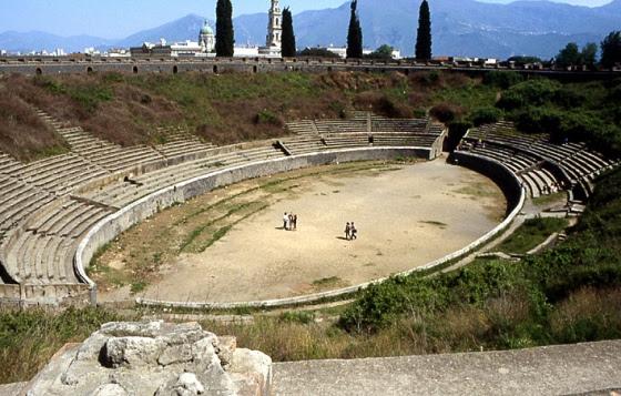 pompei-amphitheatre