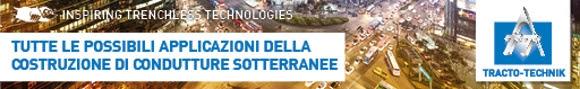 www.tracto-technik.it