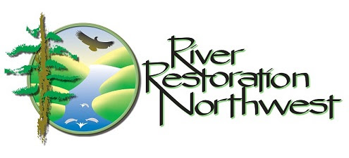 RRNW Logo-JPG_Small