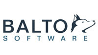 Balto-software