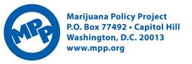 http://www.mpp.org/media/vocus/MPP_MAlogo.png