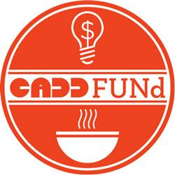 CADD_FUNd_logo_from_word2014-07-101049