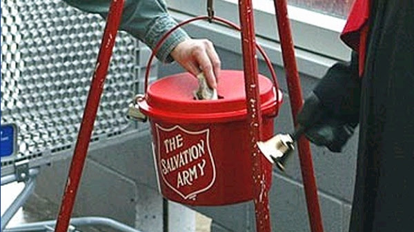 https://vanhocnghethuat.files.wordpress.com/2017/12/salvation_army-red_kettle-bell_ringer.jpg?w=600&h=338