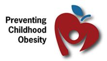 challenging childhood obesity