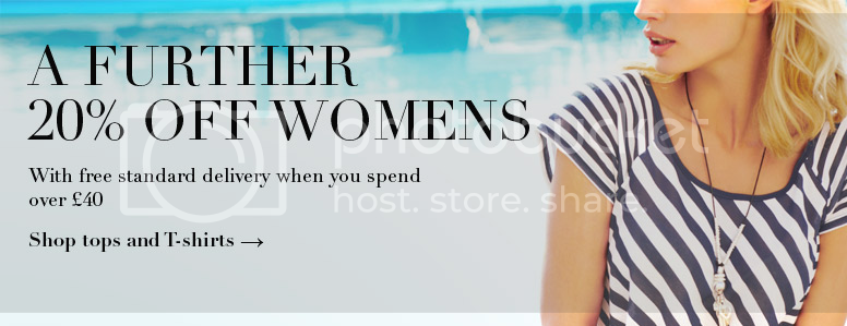 http://www.awin1.com/cread.php?awinmid=1402&awinaffid=110474&clickref=&p=http%3A%2F%2Foutlet.marksandspencer.com%2FWomen%2Fb%2F1462216031%3Fintid%3Doutlethomepage_Hero1_link1
