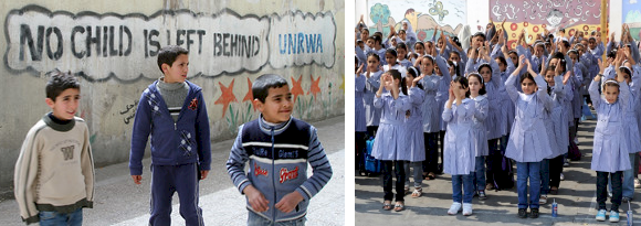 AAA_UNRWA.png