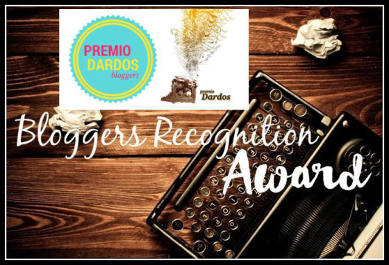 blogger-recognition-award-c-compressor