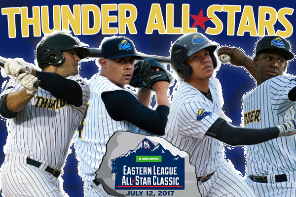 All_Star_Announcement
