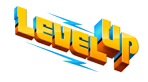 Image result for level up