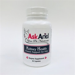 New Kidney Health 2