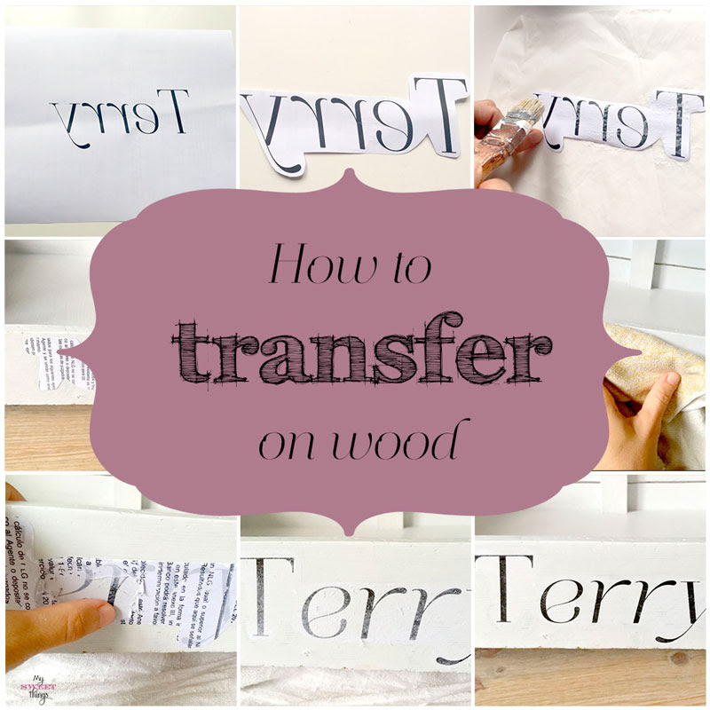 How-to-transfer