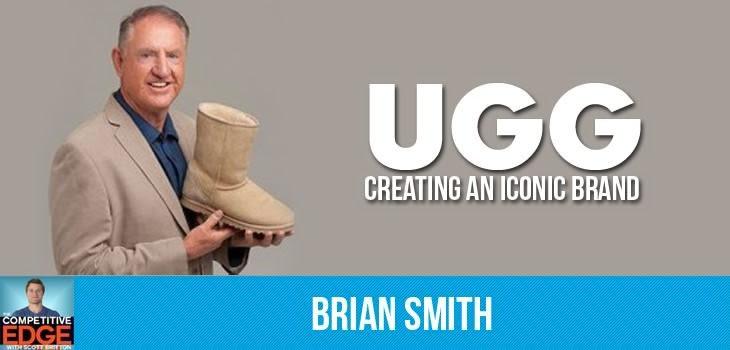 Brian-Smith