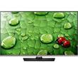 "Samsung 48H5100 Full HD LED Television 48"""