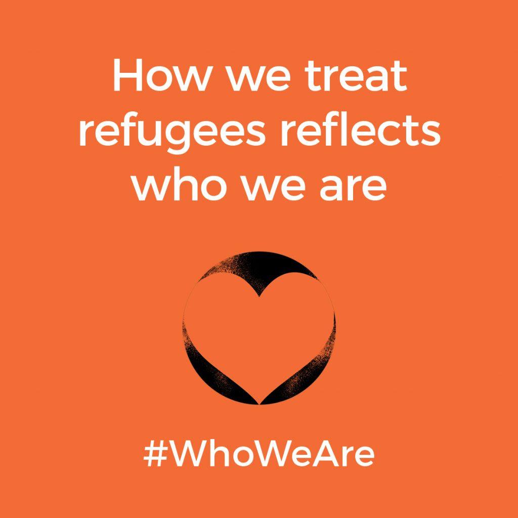 https://togetherwithrefugees.org.uk/wp-content/uploads/2021/05/SOCIAL_MEDIA_MESSAGES_01-1024x1024.jpg