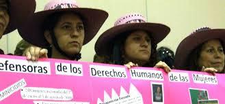 Feminicidios en México cobra cifras alarmantes en México